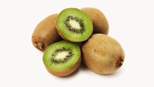 kiwi  tot cho suc khoe 13838465 Ăn gì để tăng cường sức đề kháng khi trời nắng nóng