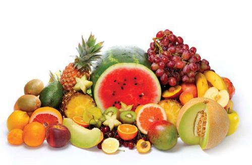 trai cay mua he 3922146 Ăn nhiều trái cây và rau quả tốt thế nào