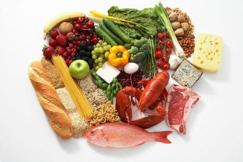 mo mau cao 1 131751571 Thực phẩm tốt cho người mắc bệnh máu nhiễm mỡ