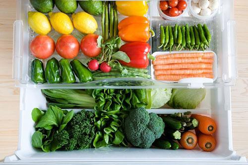 tang cuong tri nho 1 201635521 8 loại thực phẩm giúp tăng cường trí nhớ rất hiệu quả