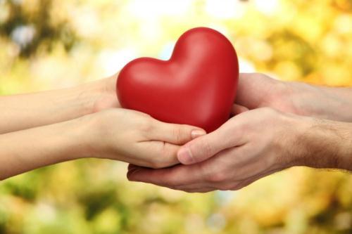 13650487681526386498 6 cach tang cuong suc khoe tim mach nhanh nhat 21954773 Cá hồi loại thực phẩm siêu tốt cho tim mạch