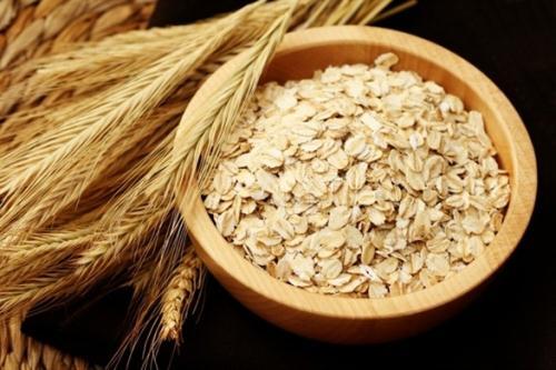 vitamin d doi dao tu 5 loai thuc pham 222137727 5 loại thực phẩm chứa rất nhiều vitamin D