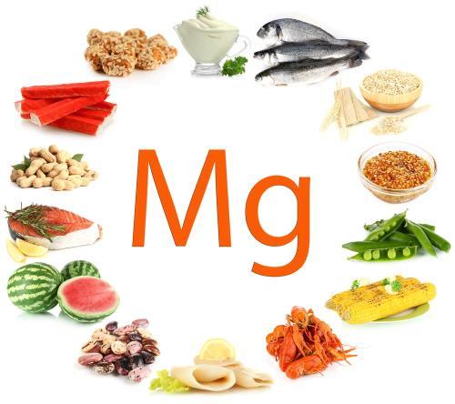 Nhung loai vitamin va khoang chat khong the thieu o do U50