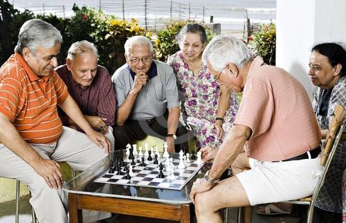 6 cach don gian giup day lui benh Alzheimer hieu qua