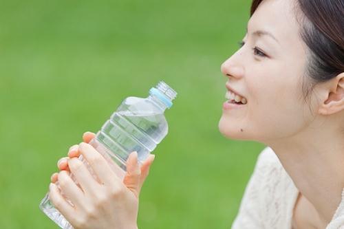 Kết quả hình ảnh cho Uống thật nhiều nước