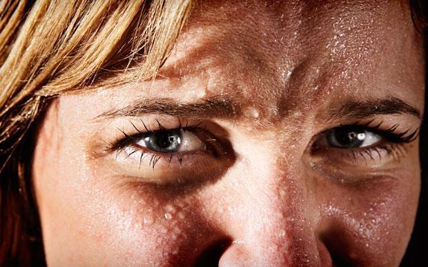 5 benh thuong gap do thieu vitamin D