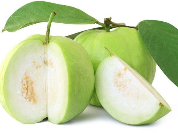 Những loại rau củ quả mà mẹ bầu phải kiêng - Ảnh 6