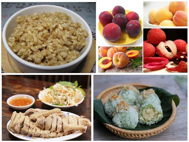 Tet Doan Ngo (diet sau bo), ban can biet 4 dieu sau khi cung gia tien