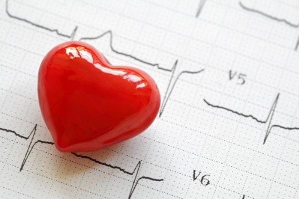 Hội chứng Marfan - nguyên nhân chủ yếu gây nên biến chứng tim mạch