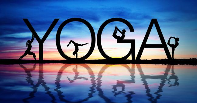 5 loi ich tuyet voi cua yoga