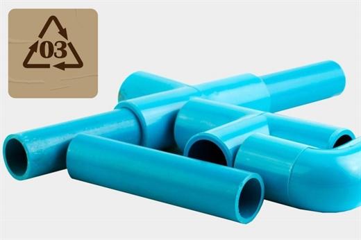các kí hiệu quan trọng trên đồ nhựa gia dụng