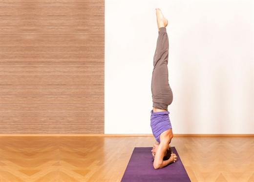 Het benh phu khoa nho 3 bai tap yoga de thuc hien ngay tai nha