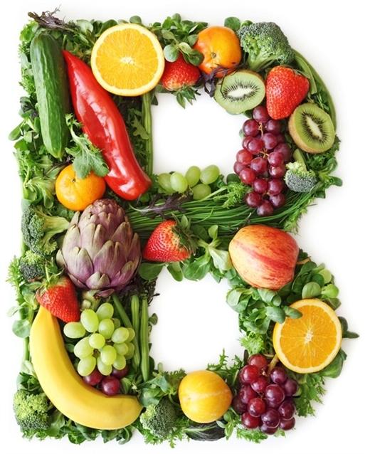 Diem danh cac vitamin phu hop cho tung loai da