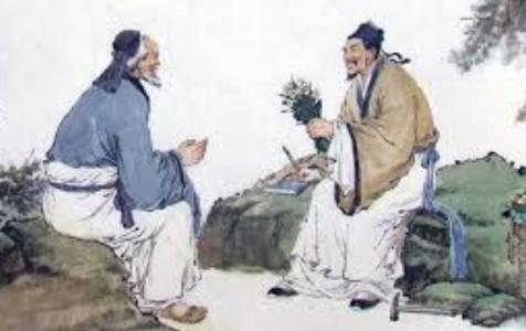Nguoi Trung Quoc luu truyen cau noi ''5 QUEN'' noi tieng de song khoe