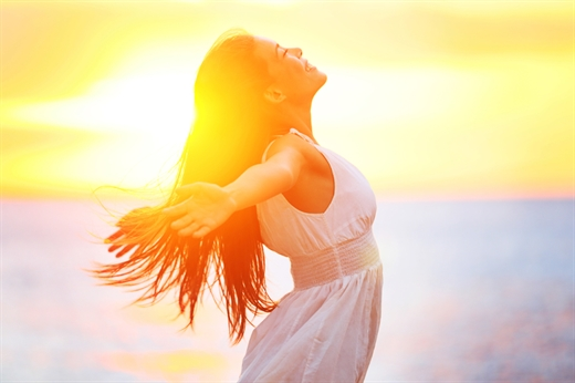 Chi bo sung vitamin D de chong loang xuong la vo dung
