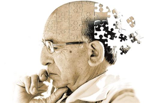 Chi bang xet nghiem mau da giup ban phat hien nguy co mac benh Alzheimer