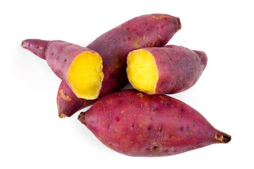 10 thuc pham giau vitamin E
