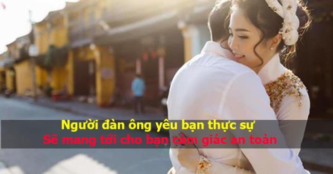 Khi dan ong thuc su rung dong truoc ban, ho san sang khong ngan ngai tang phu nu 3 thu nay