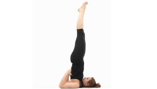 5 bai tap yoga giup tri nao minh man tuyet voi
