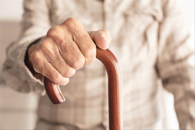 Benh Parkinson- Nhung dau hieu som va cach phong tranh
