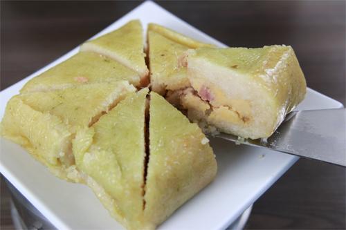 Bi quyet an uong khong tang can sau dip Tet can thuoc long