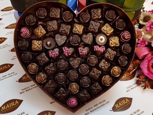 Valentine trung ngay Via Than Tai, co nen tang vang cho nua kia?