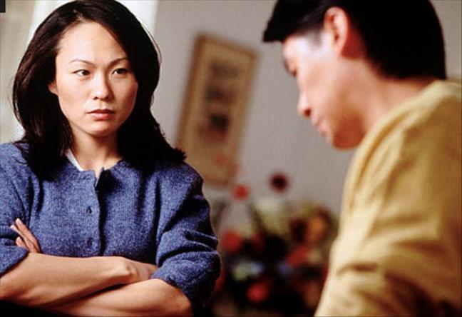 Khong con tuoi tre nhu thieu nu 20, phu nu u40 lam gi de 'giu lua' hanh phuc?