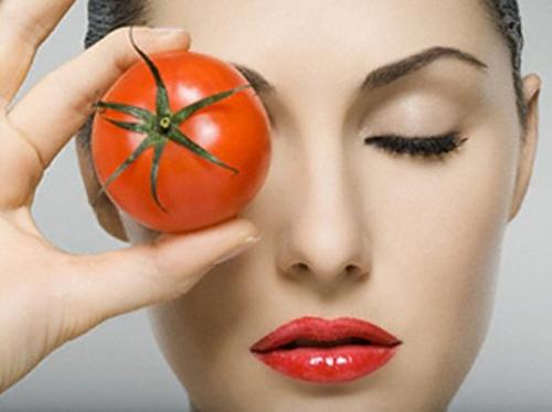 10 bi quyet chua tham quang mat nhanh chong, hieu qua tai nha