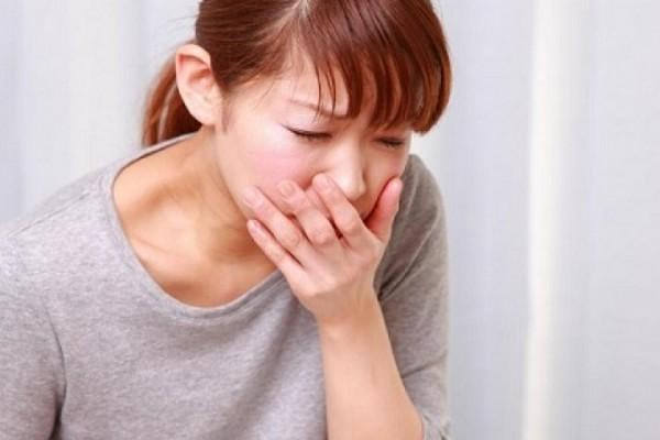 Ban co the gap phai 6 van de suc khoe nguy hiem neu nap thua vitamin C can thiet