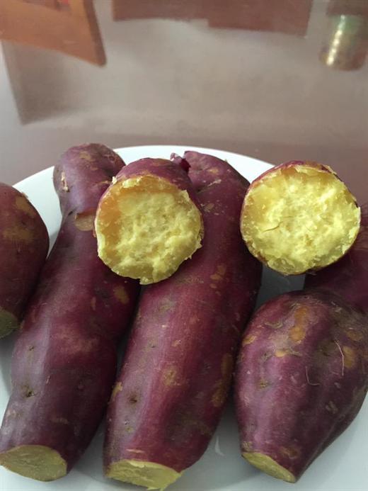 15 loai thuc pham tang suc de khang de phong benh khi chuyen mua