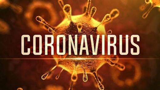 Tu kiem tra ban than tai nha de biet co nhiem virus Corona hay khong?