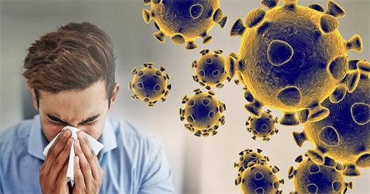 Cach khu trung quan ao tai nha de phong tranh nguy co lay lan virus COVID-19