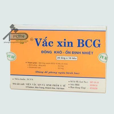 Viet Nam cho tiem thu nghiem vac-xin ngua lao chong Covid-19