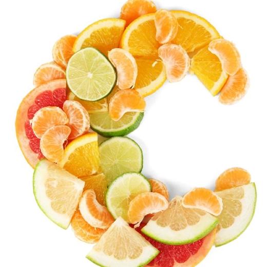 4 loai vitamin tot nhat cho mat va cach chon thuc pham de giup cai thien dang ke thi luc