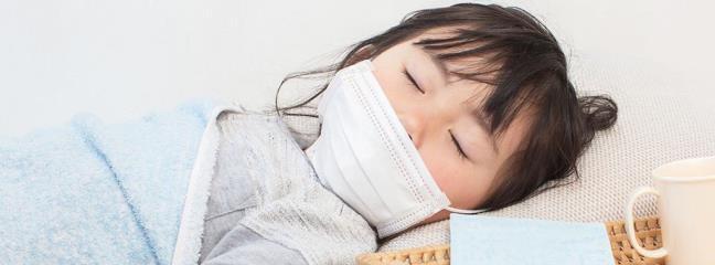 Canh bao: Anti vaccine co the tro thanh hiem hoa khien hang ngan nguoi tu vong trong tuong lai
