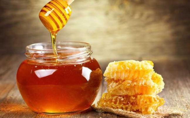 7 cong dung cua mat ong tot cho suc khoe ma ban khong nen bo qua