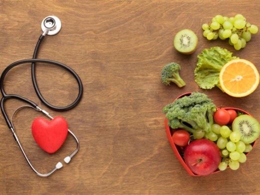Cholesterol cao gay nhieu benh nguy hiem nhung kiem soat no khong phai la qua kho