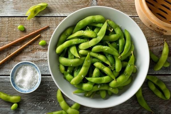 3 loai vitamin va 1 chat bo sung nay co the han che covid-19 tien trien nghiem trong