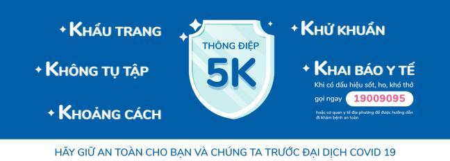 Chuyen gia canh bao ve su phuc tap cua o dich COVID-19 tai TP. Ho Chi Minh