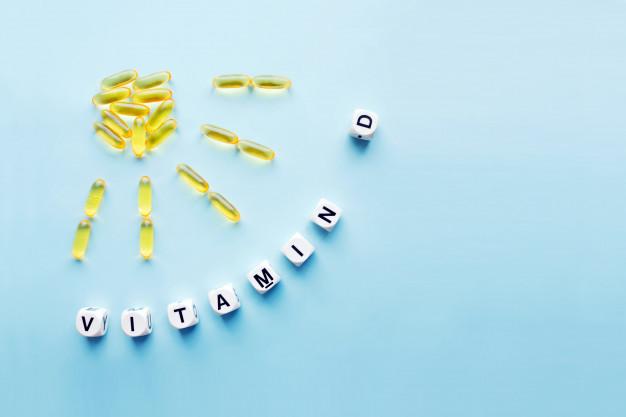 7 loai vitamin va thuc pham chuc nang duoc du doan se tro thanh xu huong trong nam 2021