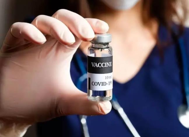 Neu tung mac COVID-19 thi khong can tiem vaccine nua, do la mot trong nhung lam tuong tai hai ve vaccine COVID-19 chung ta nen tranh