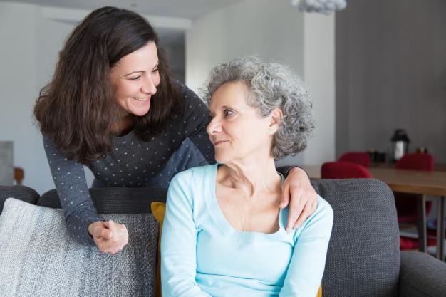 5 loai thuc pham nen an va 3 loai can tranh de chong lai benh Alzheimer
