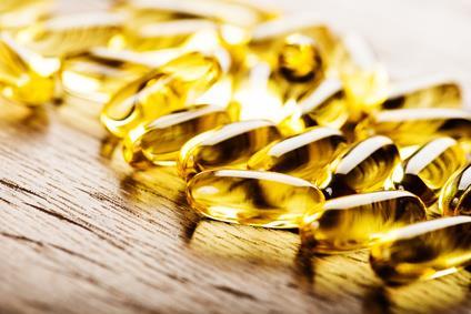 Axit beo omega-3 giup tang cuong suc khoe tinh trung o nam gioi vo sinh
