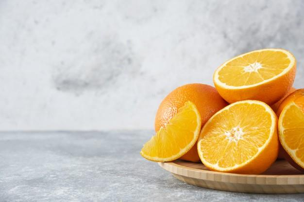 Cac loai vitamin giup cham soc sac dep cho phu nu, de dang tim thay trong cac loai thuc pham an uong hang ngay