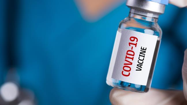 Neu dang ban khoan lua chon vaccine COVID-19, doc ngay nhung tac dung phu duoi day de co quyet dinh hop ly