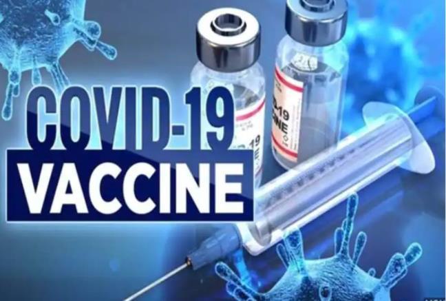 Khi nao dich COVID-19 ket thuc? The gioi can bao nhieu lieu vaccine de dat mien dich cong dong?