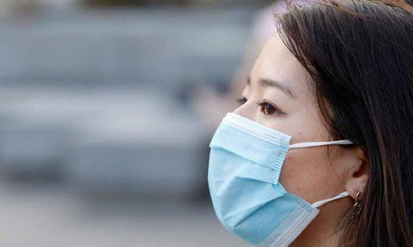 Virus SARS-CoV-2 bien chung Delta co ton tai va lay qua duong khong khi?