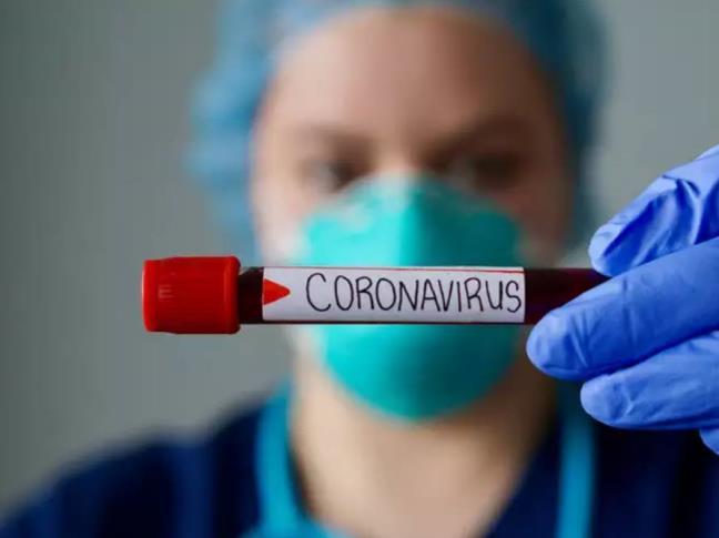 Ai se la nguoi co nhieu khang the hon sau khi tiem vaccine COVID-19?