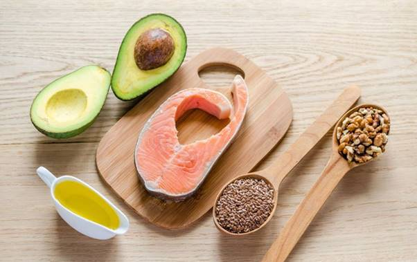 Cholesterol trong mau cao - yeu to gay ra cac benh nguy hiem gay tu vong hang dau