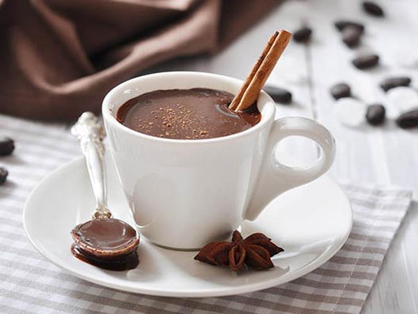 8 loi ich suc khoe cua bot cacao khien nhung nguoi me socola thich thu